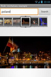 flickr_api_android_tutorial