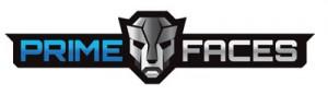 primefaces